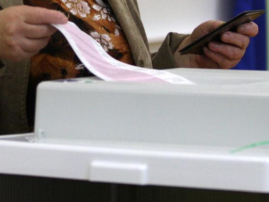 Евросоюз намерен пристально следить за выборами на Украине