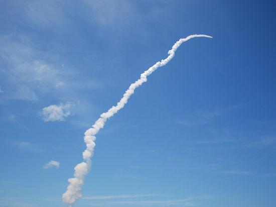 Американские ракеты ликвидировали лидера исламистов в Сомали — у «Аш-Шабаб» появился новый вождь
