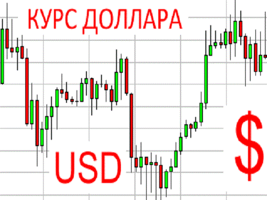 Доллар может подорожать до 38 рублей. A G7 добавит еще санкций