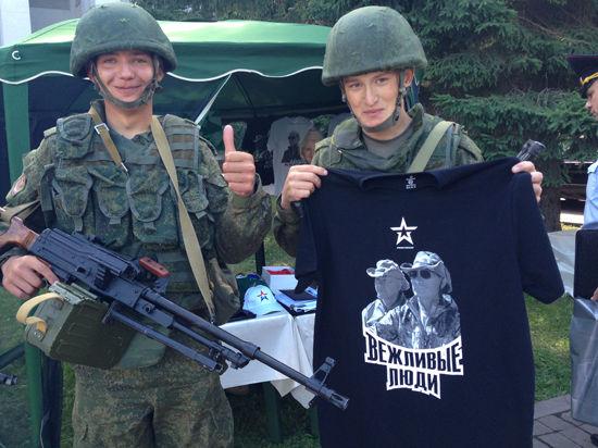 Из призывников в армии будут формировать новую интеллигенцию для России