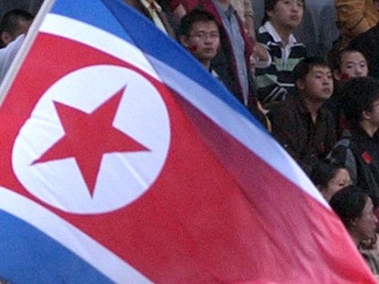КНДР в очередной раз предложила Южной Корее создать федерацию