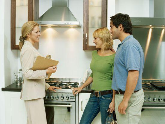 Покупка квартиры: все не так просто, как казалось на первый взгляд
