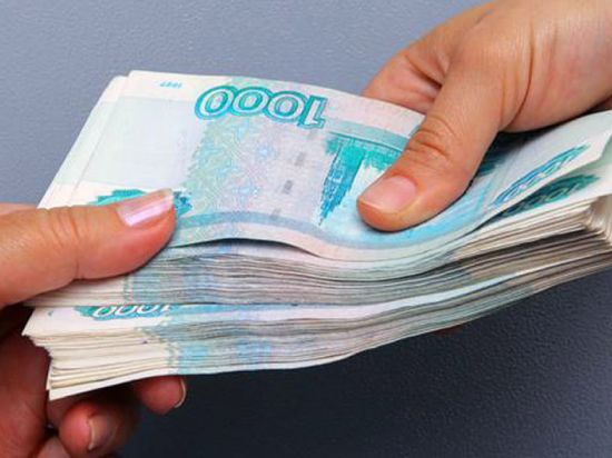 банки кредит по паспорту без справок
