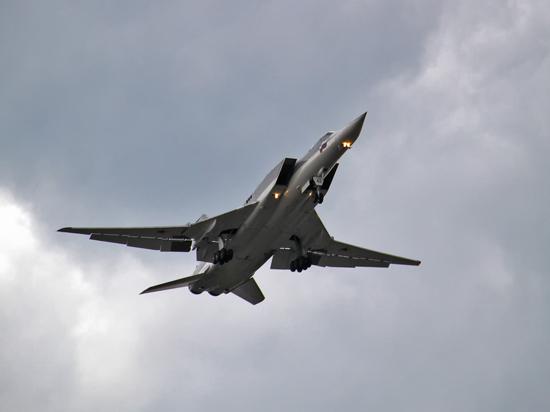 50 ракет  Ту-22М3  и «Искандера-М» способны  гарантированно уничтожить комплексы ПРО в Румынии и Польше