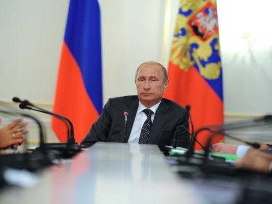 Зачем Путин предложил выпустить украинские войска из окружения