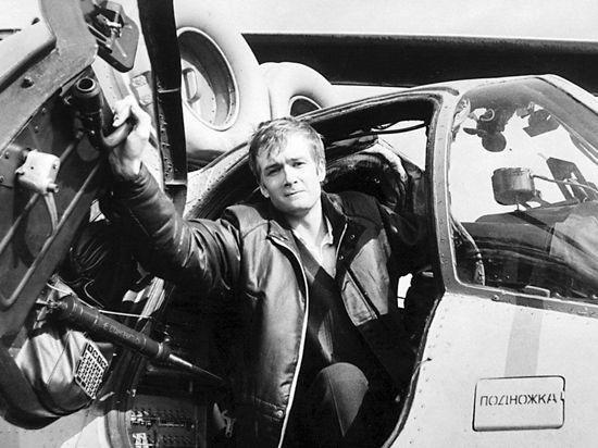 За что убили военкорра «МК» Дмитрия Холодова