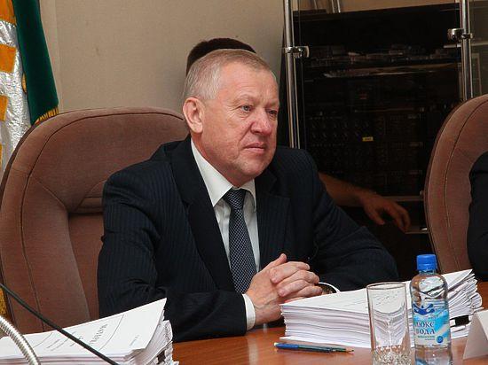 Евгений Тефтелев: «Работа мне понятная и знакомая, но я серьезно волнуюсь»