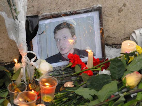 Убийца Станислава Маркелова снова предстанет перед судом