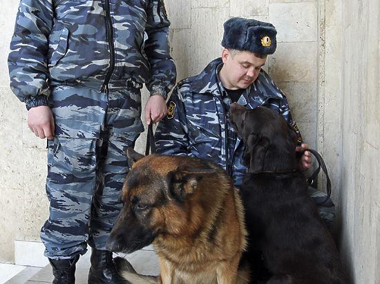 Подробности визита Кобзона в Донецк: его будут охранять кинологи с собаками
