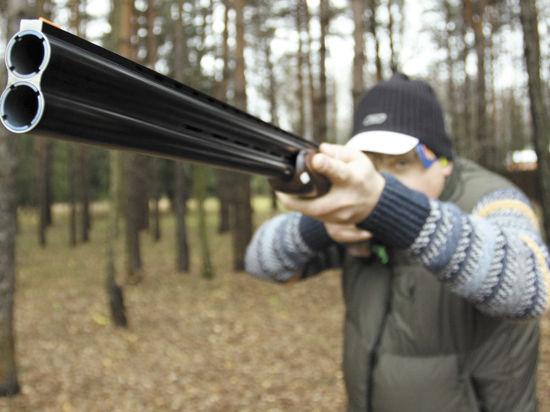 Получить лицензию на оружие в Москве можно, не стреляя и не проверяясь у психиатра