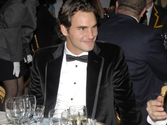 Швейцарский юбилей: Федерер завоевал 80-й титул в карьере, обыграв Феррера в Цинциннати