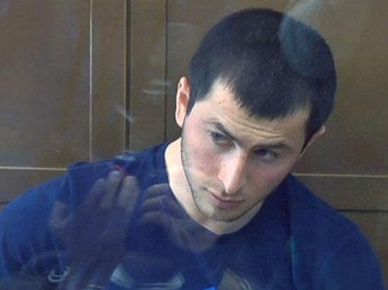 Отец парня, осужденного за нападение на фаната «Спартака», пытался дать взятку мошеннику