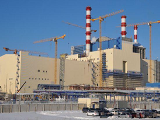 На Белоярской АЭС запущен прототип реактора для атомной энергетики будущего