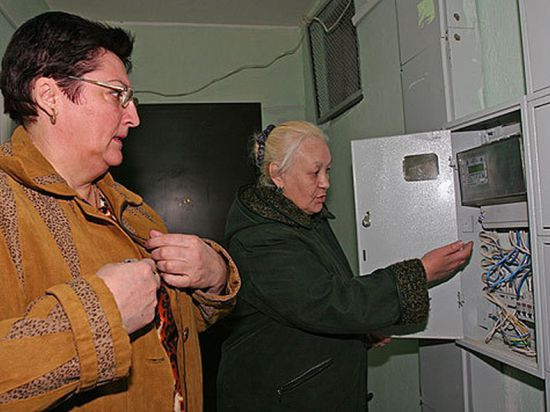 Отключим свет: Украина показала, что держит Крым на коротком энергетическом поводке