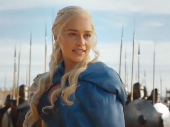 Секреты и тайные коды «Игры престолов»: почему сериал гипнотизирует зрителя