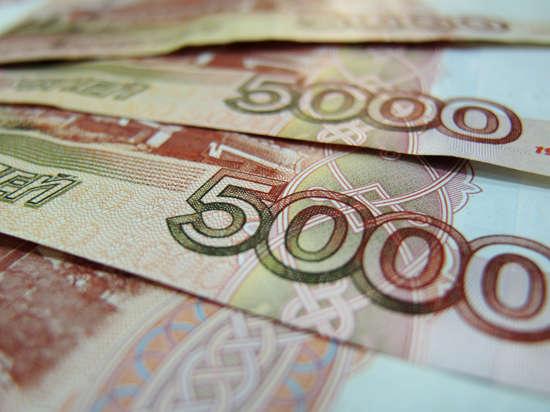 Оскорбленные честь и достоинство блокадников обошлись «Дождю» в 200 тысяч рублей