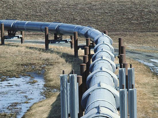 ЕС усилил давление на Турцию из-за договоренностей о строительстве газопровода с РФ