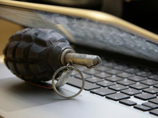 Задержаны юные хакеры, которые обрушили сайт интернет-магазина и требовали денег за его