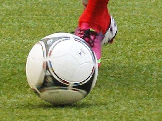 «Российский футбол пополнят 5 клубов из Крыма». Июньские тезисы Николая Толстых