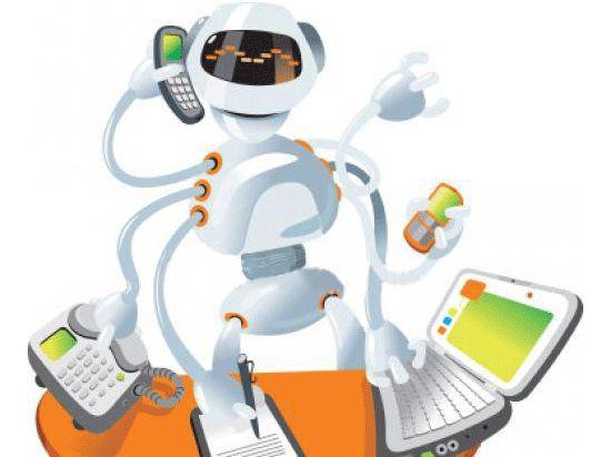 Frontol Manager — новый инструмент в автоматизации предприятий