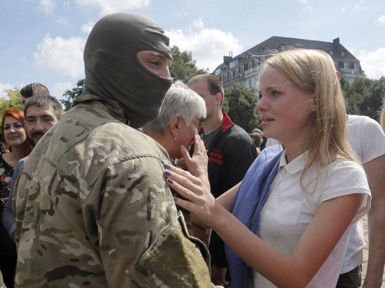 Украинские генералы намеренно уничтожают свою армию?