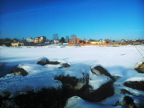Концы в водопровод. В Нижнем Тагиле ищут причину загрязнения питьевого источника