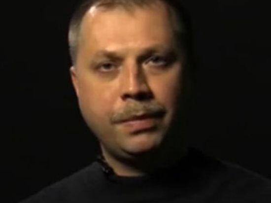 В Донецкой республике ввели единоначалие