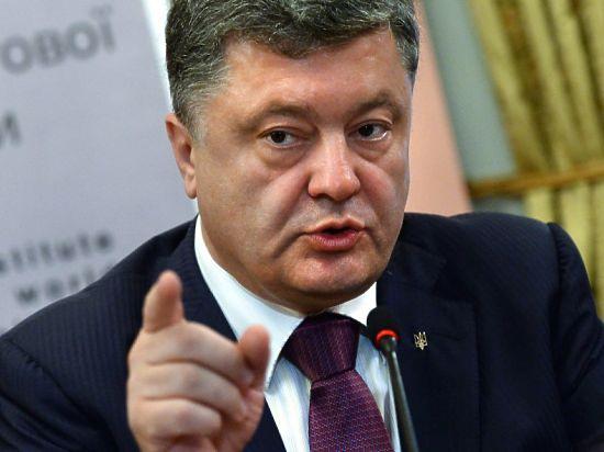 Эксперт: Результаты выборов показывают, что украинцы устали от политики