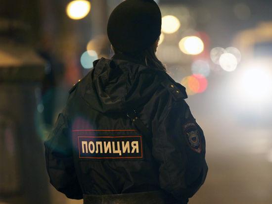 ЦСКА - «Локомотив»: приговор правонарушителям вынесут прямо на стадионе