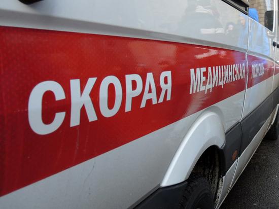 Врачи НИИ Склифосовского помогли задержать подозреваемого в изнасиловании