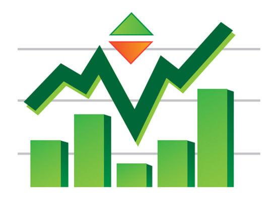 Бинарные опционы: виды анализа для успешной работы