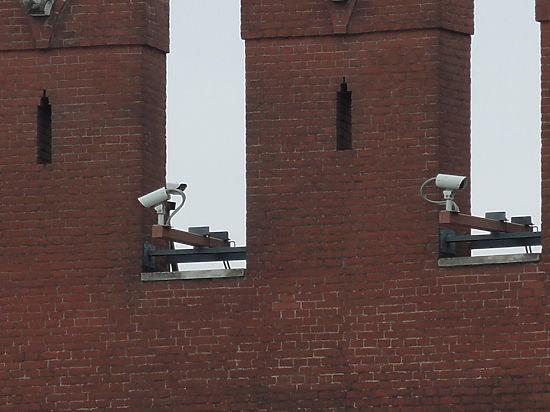 Камеры Кремля и Василия Блаженного не помогли следователям получить видеозаписи убийства Немцова