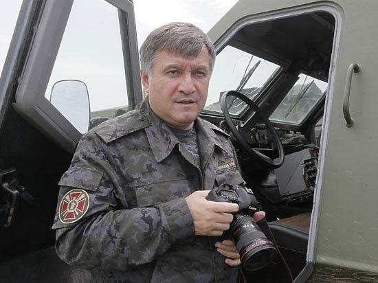 Украинские военнослужащие также получат новейшие снайперские комплексы калибра 12,7 мм и тандемные заряды длягранатометов