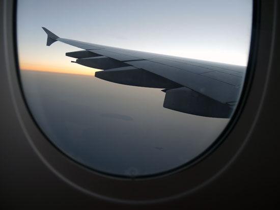 Польша объяснила, почему закрыла небо для самолета Шойгу