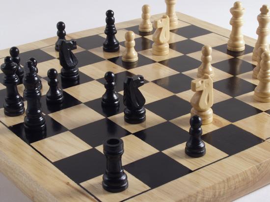 Шах и мат в третий раз подряд: сборная России выиграла Всемирную шахматную Олимпиаду