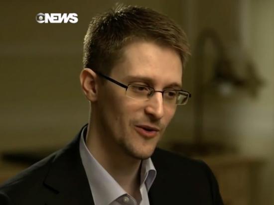 Агентство национальной безопасности теряет интерес к сделке со Сноуденом