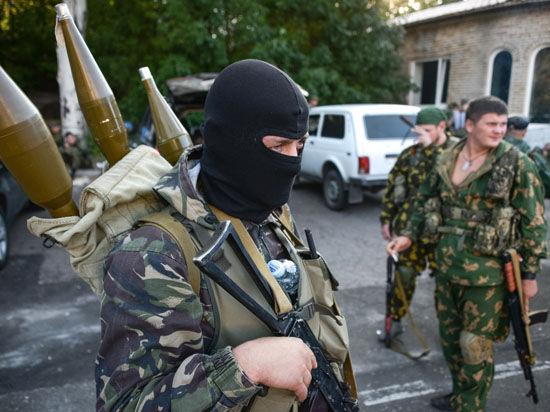 Американский политолог: До кризиса на Украине НАТО выглядела, каквымершая птица