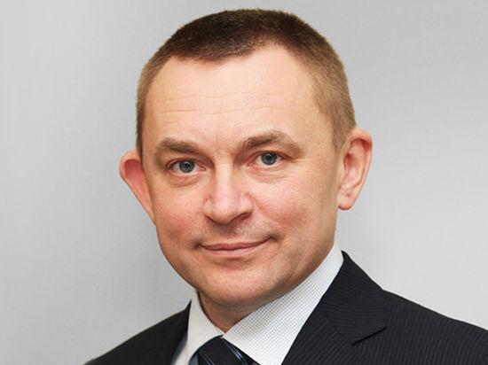 Главу налоговой службы Челябинской области заподозрили в получении взятки от депутата гордумы