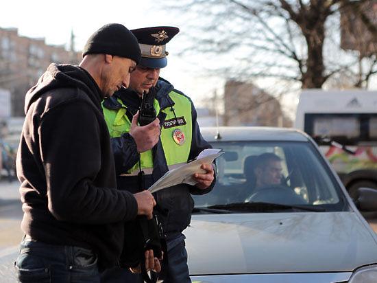 Разрешение на работу  в России подорожает