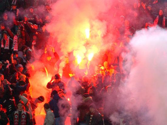 Итоги КДК: «Торпедо» и «Динамо» наказаны денежными штрафами и матчем без фанатов, Рахимов и Отеро - дисквалифицированы
