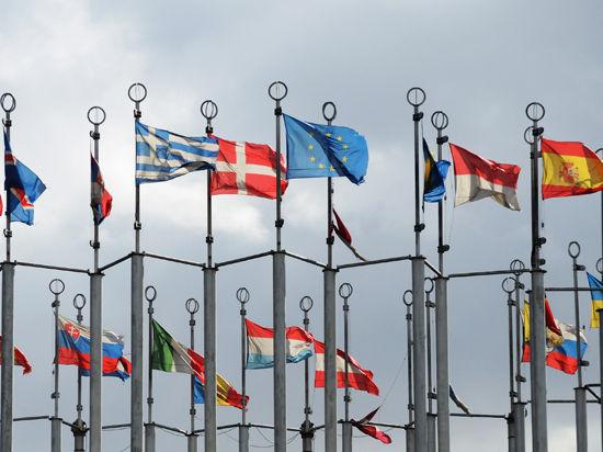 Себе дороже: европейские аналитики прогнозируют, что санкции против РФ скоро отменят