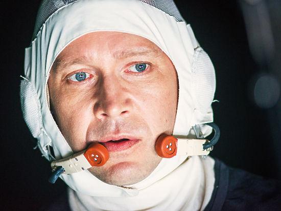 Известный актер — «МК»: «Алексей Леонов был и остается героем нашего времени»