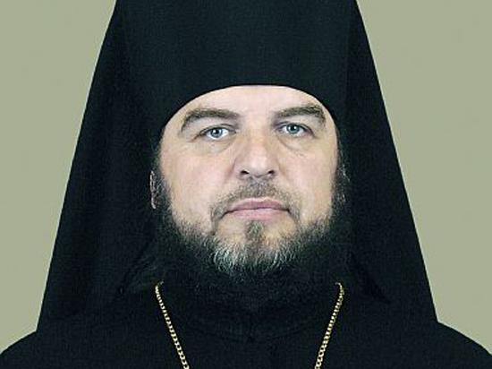 Кто станет новым главой Украинской Православной церкви?
