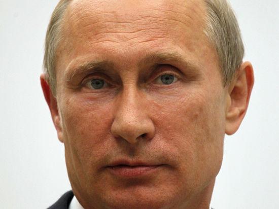 Путин пообещал не брать интернет в России под тотальный контроль