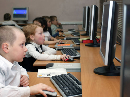 Цифровая школа: перезагрузка