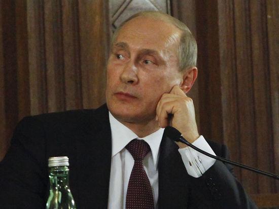 Российские политологи по просьбе «МК»  рассказали, чего ждать от срочного заседания Совбеза России