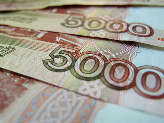 Деньги клиентов «Лабиринта» похищены: со счетов исчезли 100 млн рублей