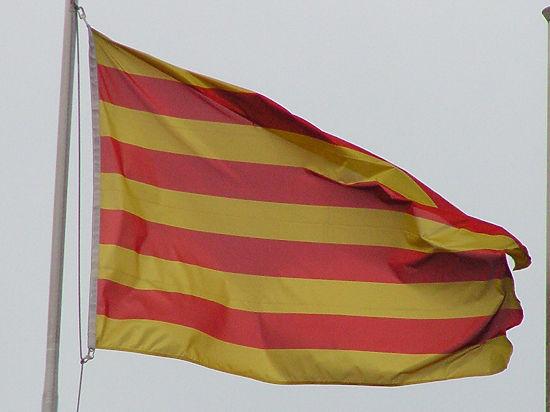 Каталония: игра еще не окончена