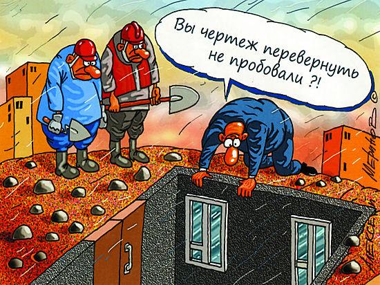 ЦБ повысил ключевую ставку: что это значит для простых россиян