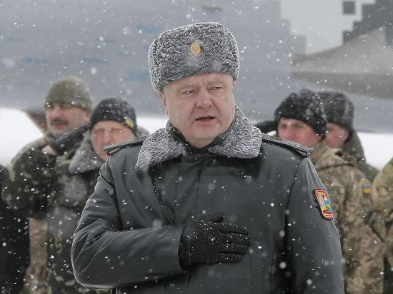 После Киева европейские лидеры приедут в Москву